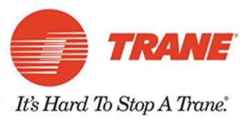 trane-home-logo